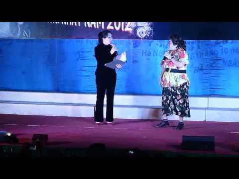 Dantri.com.vn (Hoa hau Nham Thin).mp4