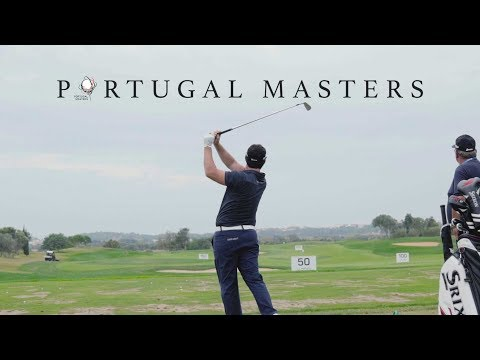 Portugal Masters by Visit Portugal