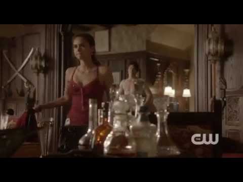 The Vampire Diaries Season 3 - The Birthday Episode Preview (VOSTFR)