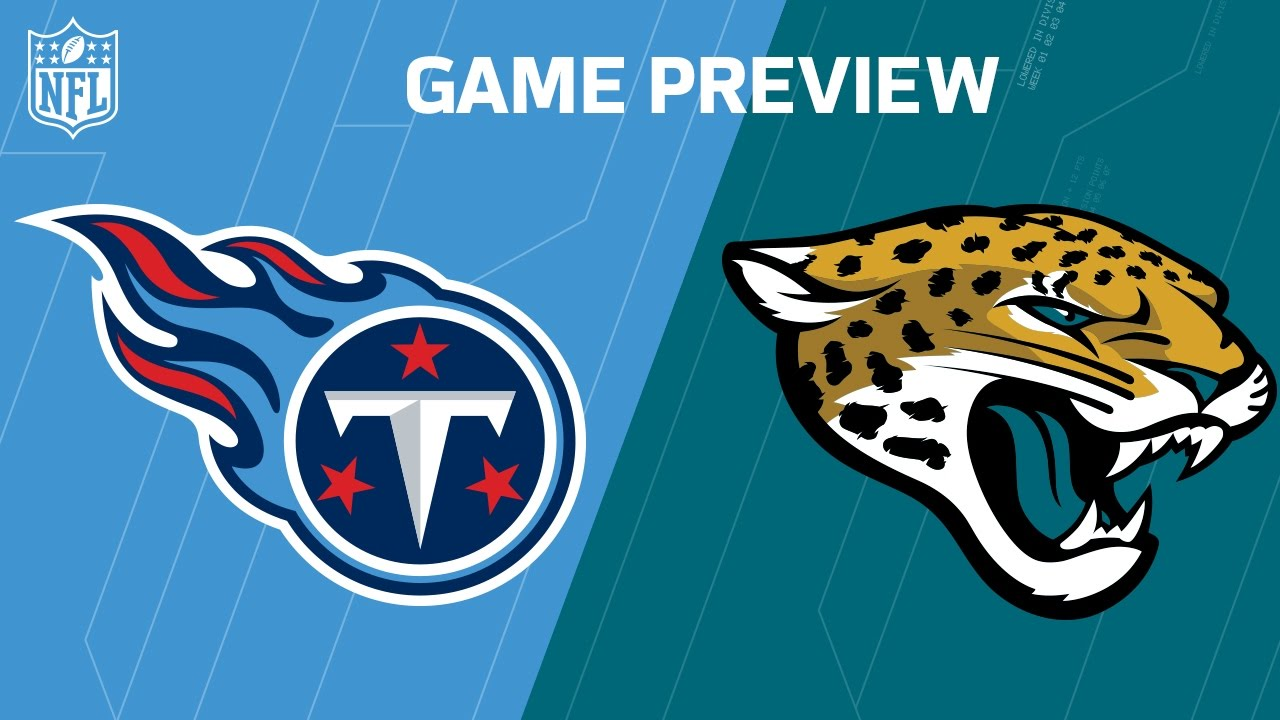 titans jaguar up jaguars series have tickets two history rob images matched by getty foldy these how teams photo vs