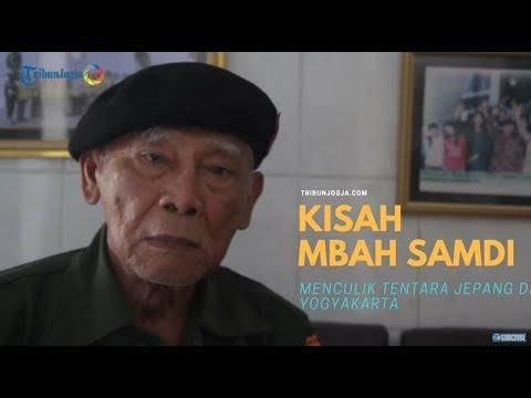 Kisah Legiun Veteran Republik Indonesia Rebut Kemerdekaan