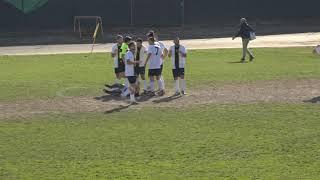 Eccellenza Girone B - Signa-Antella 0-1