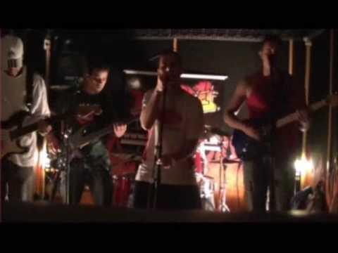 POP ROCK - Banda D21 - Uma brasileira