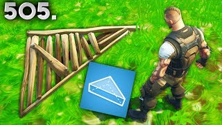 HAVE YOU SEEN THIS..??? Fortnite Daily Best Moments Ep.505 (Fortnite Battle Royale Funny Moments) thumbnail