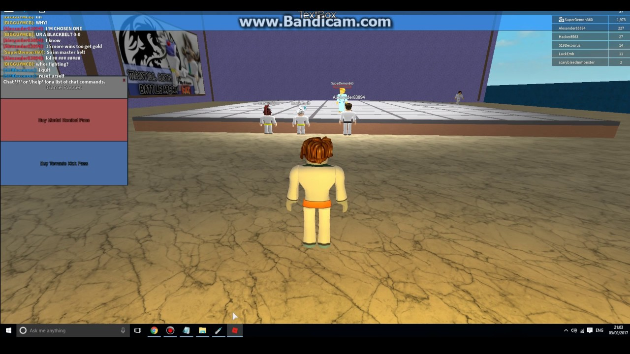 how to make roblox dll hack