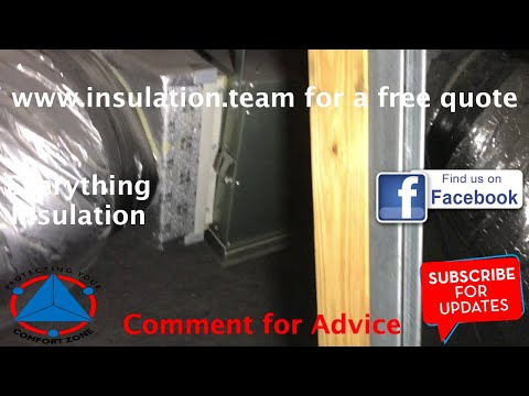 cellulose-fibre-insulation-job-fixed-by-comfort-zone-insulation-and-topped-up-to-the-right-level
