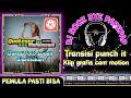 Tutorial Edit Foto Jadi  Di Kinemaster Keren Dj Rockbye Papepap  Mp3 - Mp4 Download