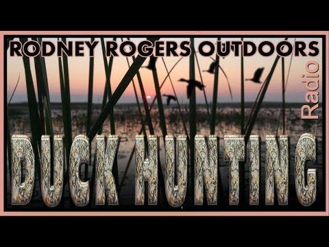 How to hunt ducks..!!