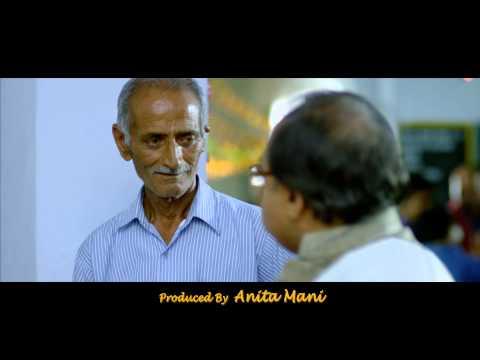 Baankey Ki Crazy Baraat 1 full movie 3gp download
