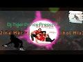 Jine Mera Dil Lutiya (punjabi Bass Beat)   Dj Tiger Prince video