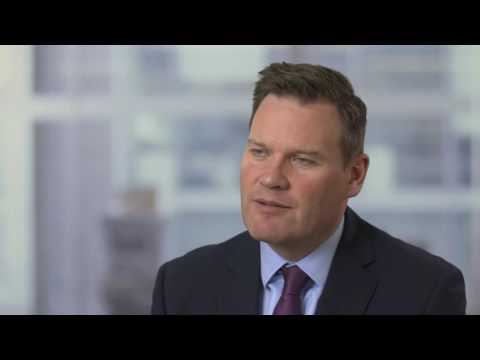 Tha Bankers Investment Trust manager on the outlook for 2017
