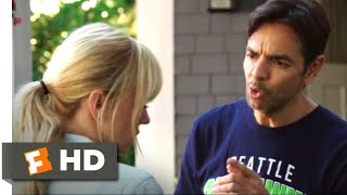 Overboard (2018) - I Don't Belong With You Scene (8/10) | Movieclips