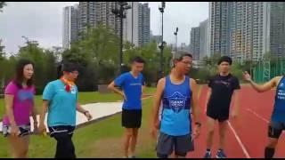 Publication Date: 2017-04-24 | Video Title: 羅桂祥中學第二十二屆陸運會