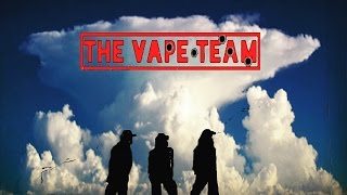 The vApe Team Episode 67 - THIS SHOW IS FDA APPROVED!