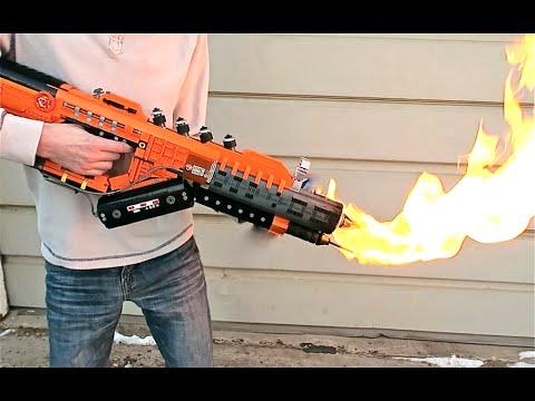 Lego Purifier Black Ops 3 Youtube