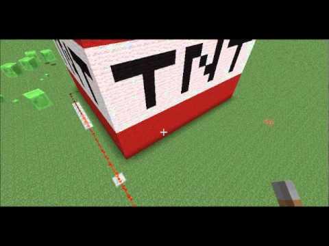 Kleurplaten Minecraft Steve.Kleurplaten Minecraft Tnt Brekelmansadviesgroep