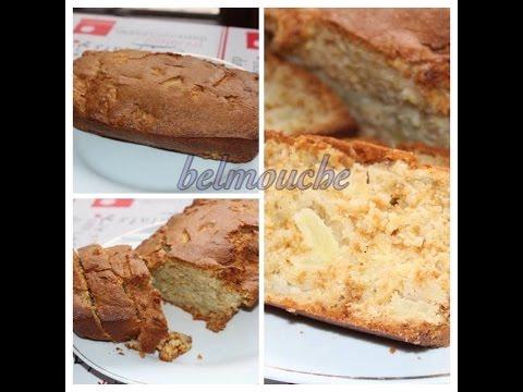 recette:-cake-aux-pommes-facile-et-rapide