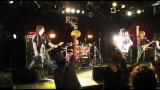 バッドガールズロックバンドPiNK☆TOY'zのライブです。 ライブ予定7月13...