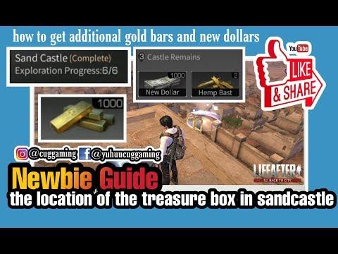 life-after-exploration-chest-sand-castle-|-my-exploration-progress