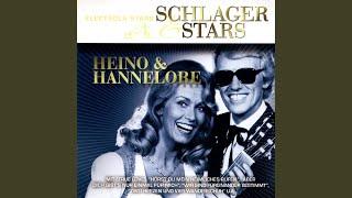 Steig In Das Traumboot Der Liebe (Remastered 2007)