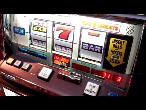 online casino csalások