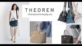 Theorem Poly Basket EP.2