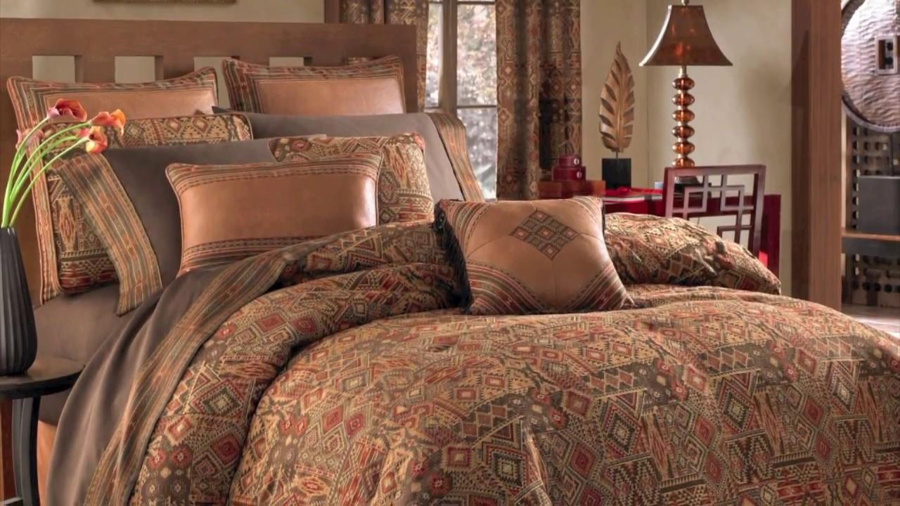 home amazon galleria croscill bedding com comforter set queen bed piece dp kitchen