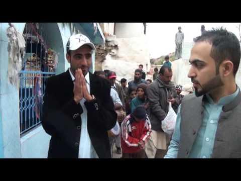 Nasir shadi habibabad part 1 by nasir tanoli
