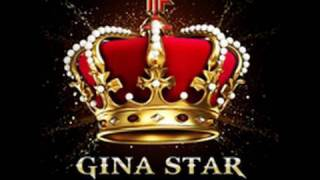 Gina Star - I Want It Now (Original Club Mix) YouTube Videos
