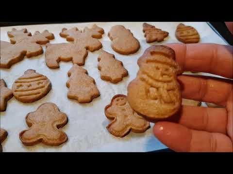 recette-facile-des-gâteaux-ou-biscuit-de-noël