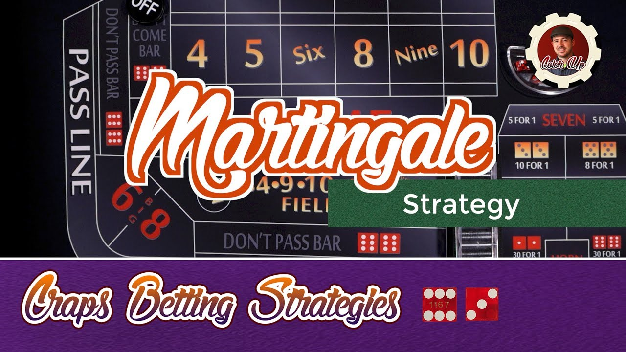 steps to beat gambling addiction