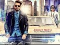 MASCARA - 2O17 Latest Punjabi song Pardhaan Ft. Johny Seth (Full Song) Releasing Date Coming Soon