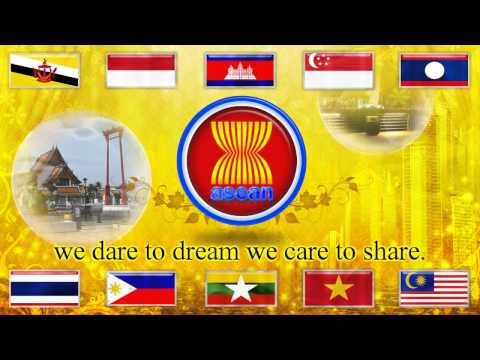 THE ASEAN WAY HD720