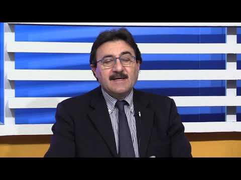 Mario Incudine canta Benassai. Quando la musica incontra il teatro from YouTube · Duration:  2 minutes 39 seconds