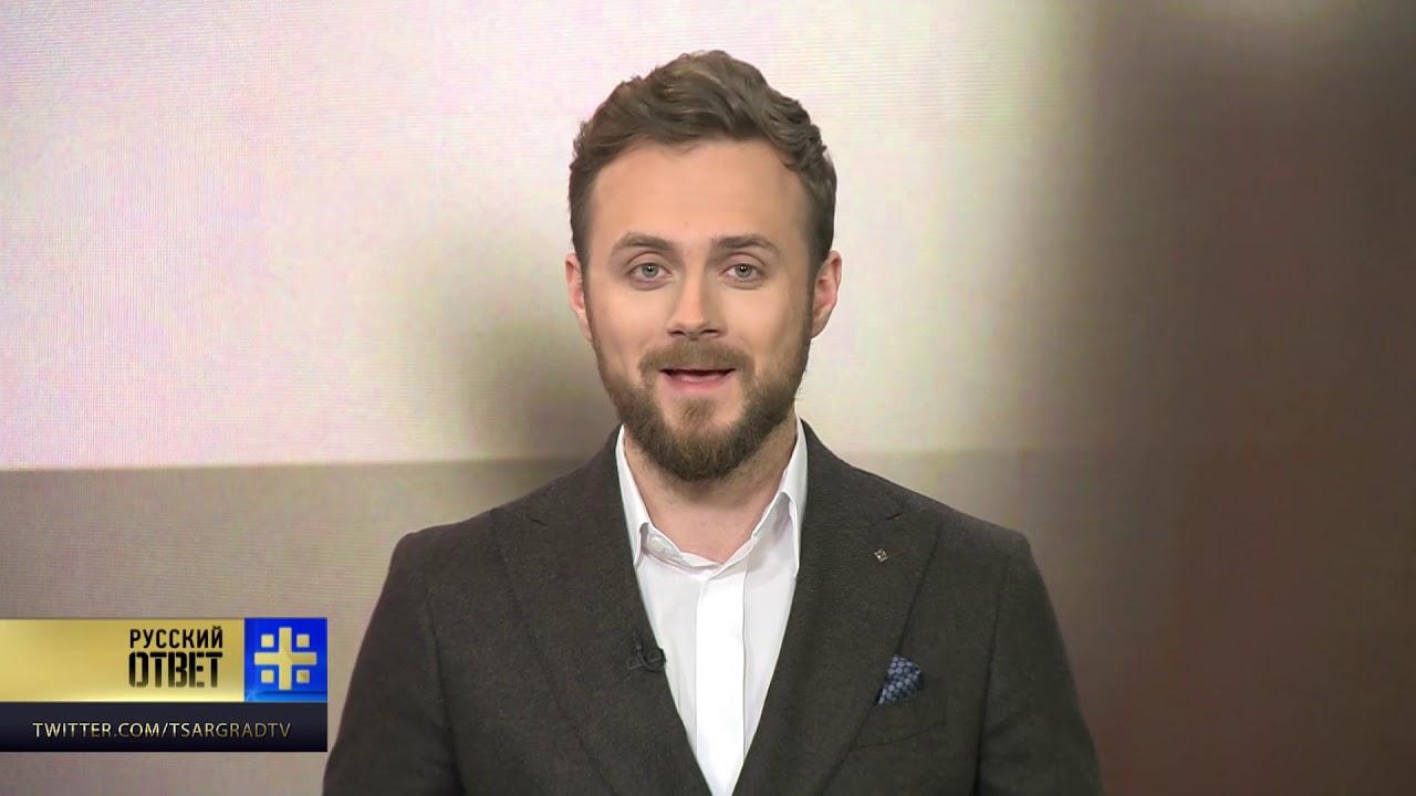Скандал на ТНТ: «Битва экстрасенсов» оказалась полным обманом