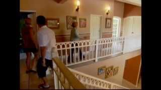 Tucker Real Estate - House Hunters (HGTV) Trinidad and Tobago