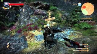 Video The Witcher 3- Tuto-comment avoirs des mutagen rouge download MP3, 3GP, MP4, WEBM, AVI, FLV Oktober 2018