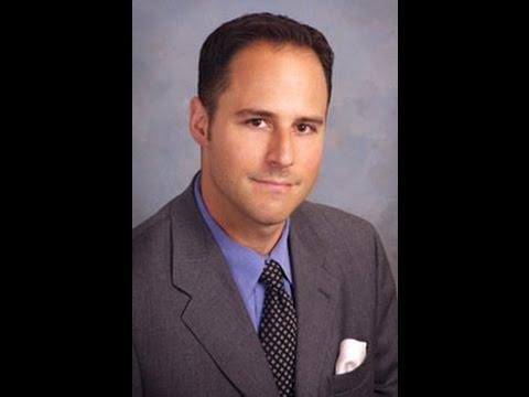 Matthew Tuttle, TuttleTactical Management- PreMarket Prep for December 3, 2015