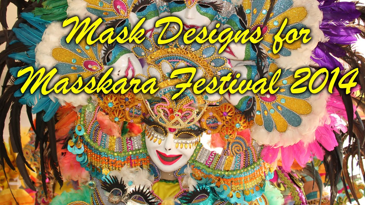 masskara The masskara festival is a festival held each year in bacolod city, philippines, third weekend of october find this pin and more on everyone`s creative travel spot by jeffsetter travel masskara festival, bocolod, negros oriental by wilfredo lumagbas.