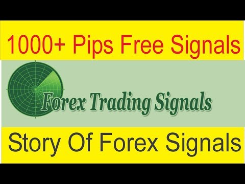 Best Live Free Forex Signals | Story of Forex trading signals in urdu and hindi by tani forex