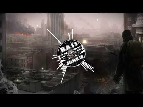 Dubstep   Bass Junkie   Fiero x Flerovium - Gone