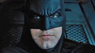В сети появился невероятный арт Роберта Паттинсона в роли Бэтмена