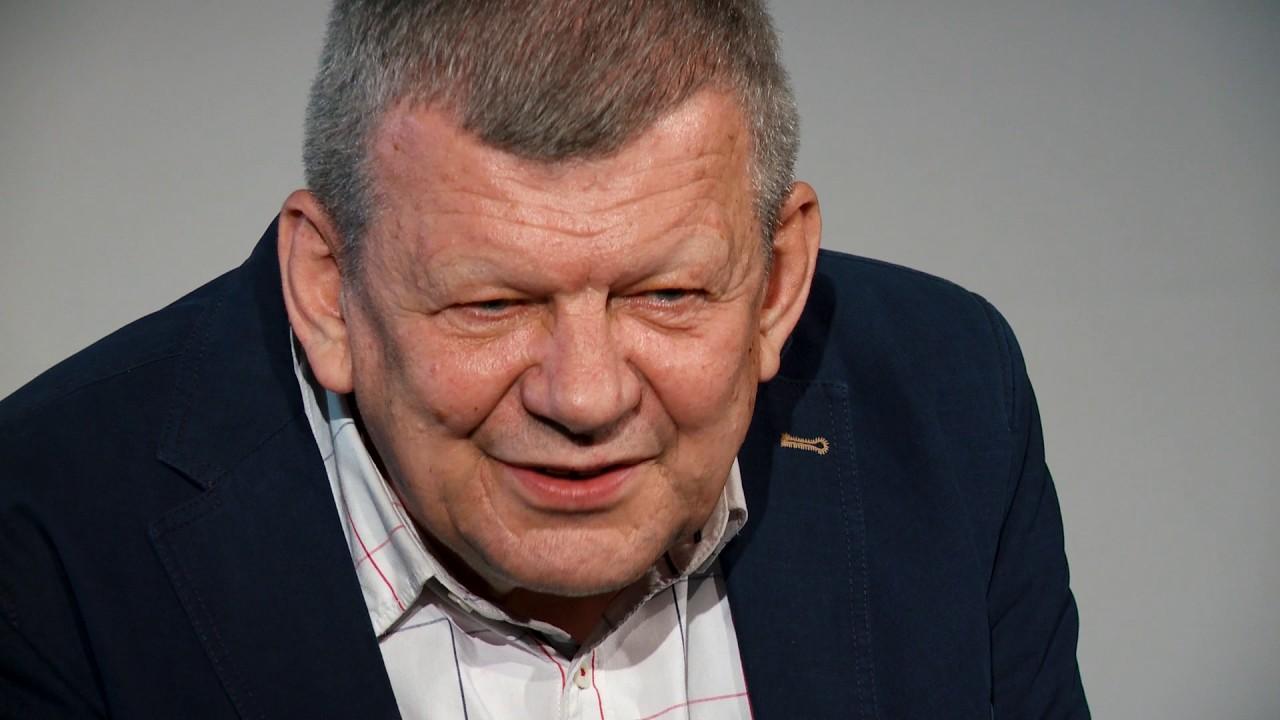 Bukartaitė Agnė