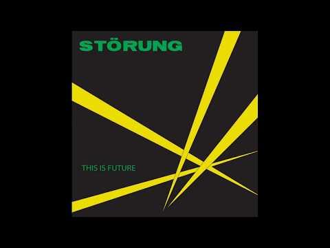 Störung – This Is Future