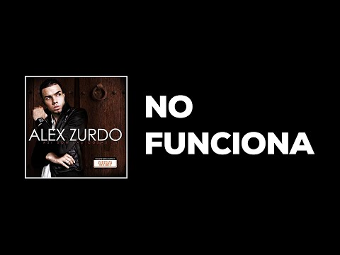 DIARIO BAIXAR PALCO MP3 SERTANEJO