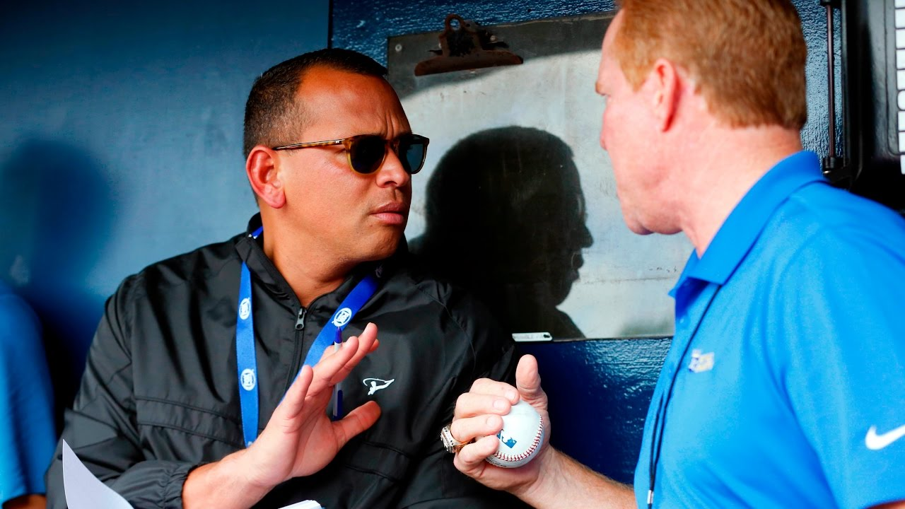 jrsportbrief-is-a-rod-a-changed-man