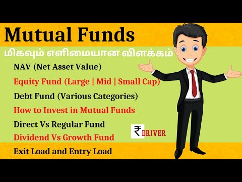 mutual-funds-tamil-beginners-equity-fund-debt-fund-examples.-direct-vs-regular.-dividend-vs-growth