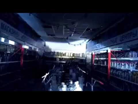 Тестируем двухрежимные светодиоды H7