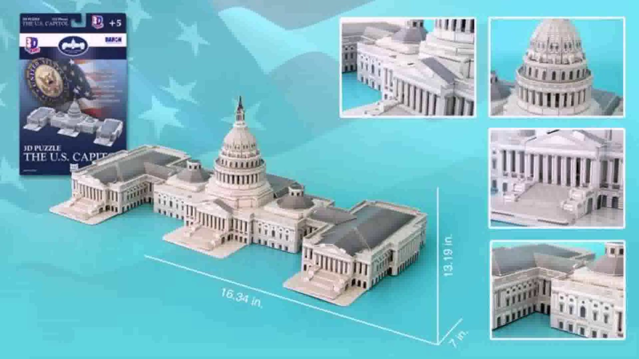 Us Capitol Building Floor Map Floor Plan Of The Us Capitol Building (see description)   YouTube