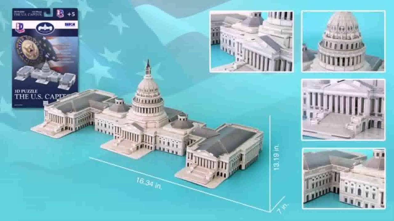 Floor Plan Of The Us Capitol Building Youtube - Us-capitol-floor-map
